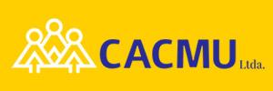 CACMU Cooperativa de Ahorro y Crédito Mujeres Unidas