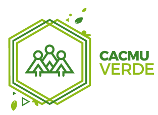 cacmu verde-03