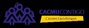 cacmucontigo-CACMU