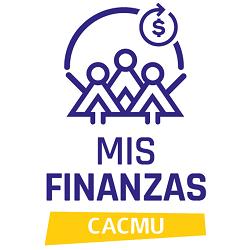 mis finanzas-cacmu
