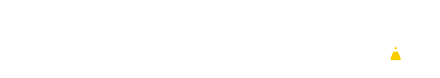www.cacmu.fin.ec