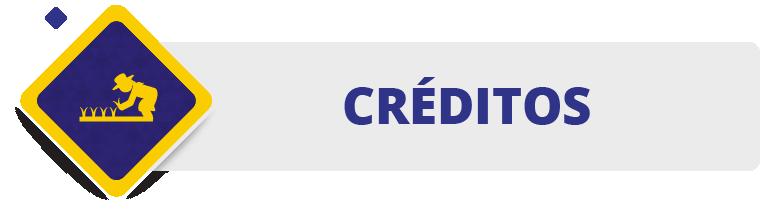 créditos-cacmu