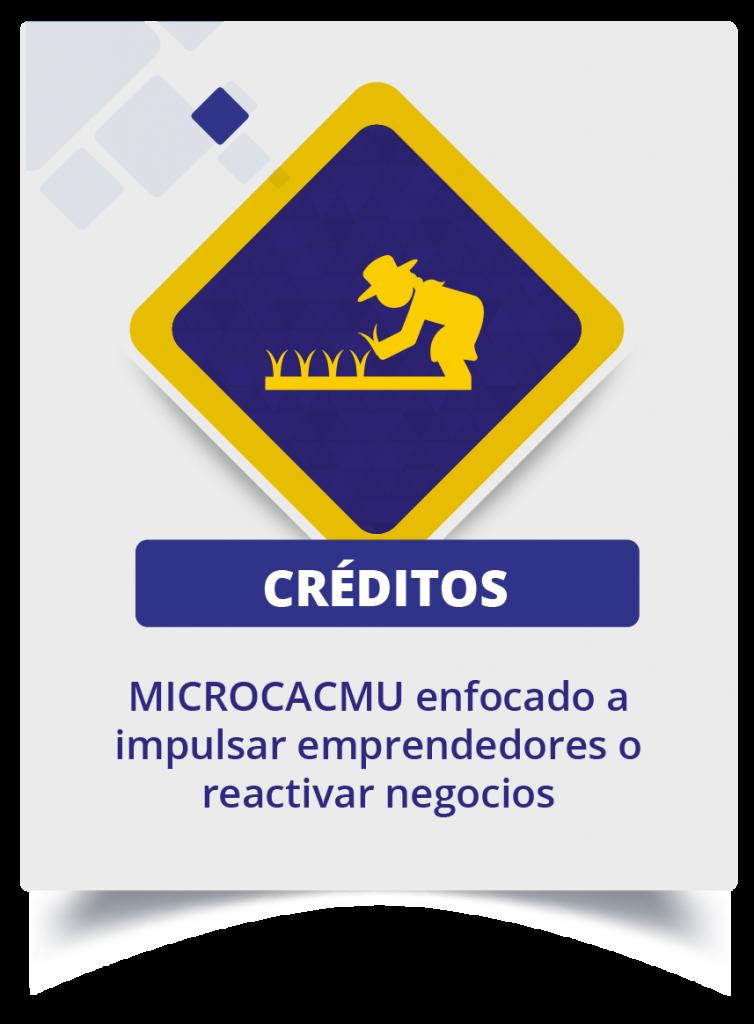 credito-CACMU