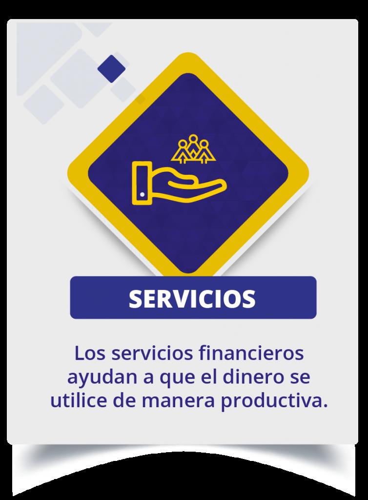 servicios-CACMU