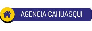 agencias-cacmu
