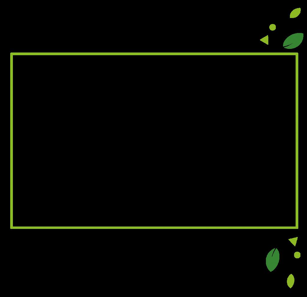 cacmu verde