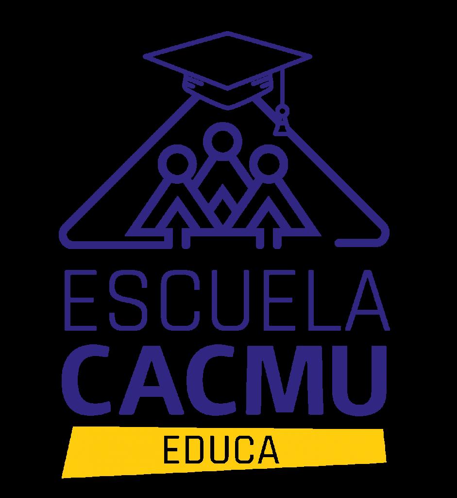 escuela cacmu