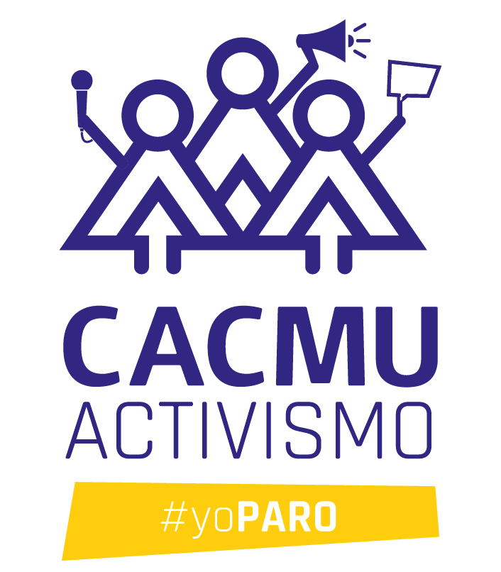 cacmu activismo